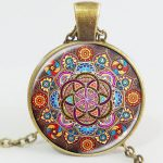 Mandala-uveg-medalos-nyaklanc-5.jpg